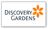 Discovery Gardens