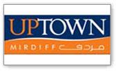 Uptown Mirdiff